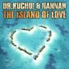 Dr. Kucho! & Hannah
