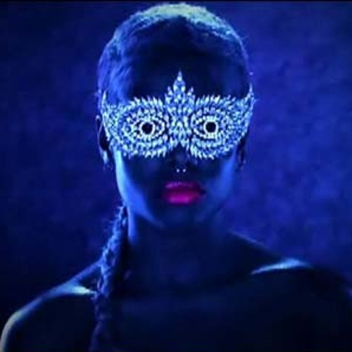 Kelis- Acapella (Monarchy Remix)