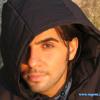 Ismail YK (2011)  - 08.Duydum ki Çok Mutsuzsun