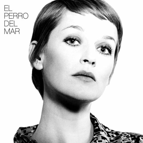El Perro Del Mar - God Knows (You Gotta Give to Get)