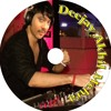 Bilamos  (Dance mix) DJ Akhil Mehra