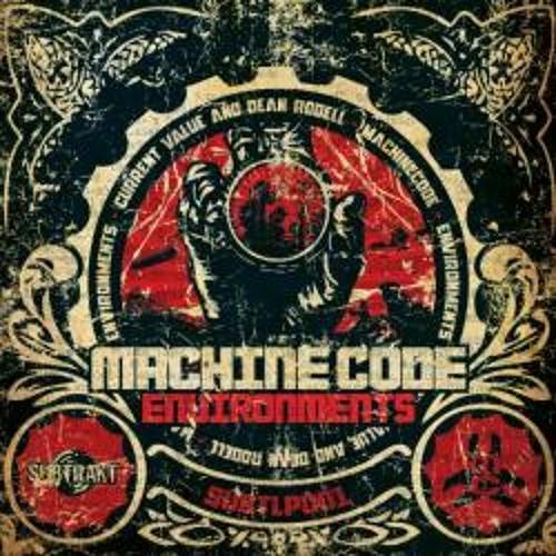 Machine Code - Requiem (Boris Noiz remix) (Subtrakt)