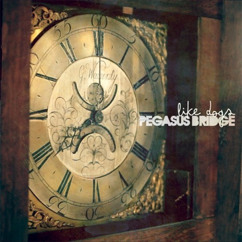 PEGASUS BRIDGE - Like Dogs