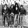 The Ramones Live @ Rasa Utrecht 11-05-1977 - part 1