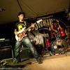 Eliezy Guittar - Dreamscape ( from Ernie Ball Music Man )