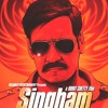 Singham (Remix)