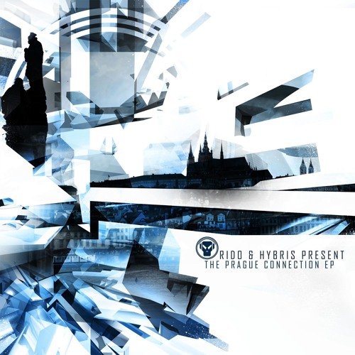 Rido & Hybris - Memento - Metalheadz