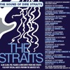 The Straits - MONEY FOR NOTHING