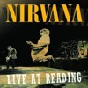 Nirvana Live at Reading 1992: The Story of Tony the interpretive dancer