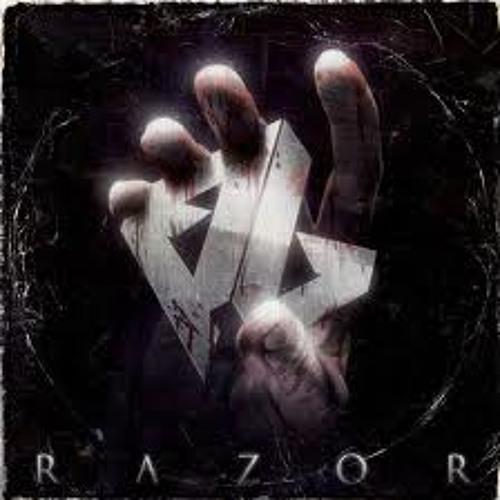 Q.G. - Razor (Spunker Rmx)