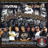 21. LORD FORGIVE ME by LOS MARIJUANOS ft. SOUTHCOAST - Latin Commission Mixtape