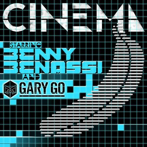 Benny Benassi - Cinema (Myndset Bootleg) [FREE DOWNLOAD]