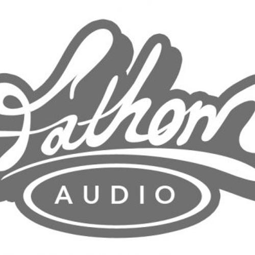 Audio Fx Download
