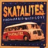 Skatalites - From Russia With Love