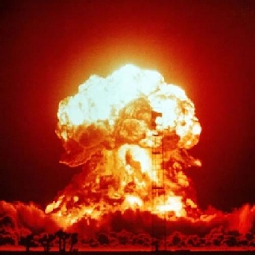 Jay Robinson & Figure - Drop That Bomb (Heapy Remix)