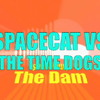 SpaceCat vs Time Dogs-( free download mp3 128 kbps )