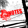 8notes - Fringe of Future