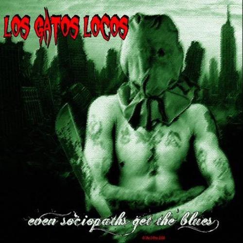 """Los Gatos Locos """"AMERICAN GODS"""".mp3"""