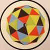 Cyan341-Pattern 4  LJ Kruzer Mix