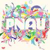 Pnau-No More Violence(OptC Fixup)   OptionC