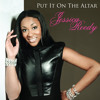 Put It On The Altar - Jessica Reedy