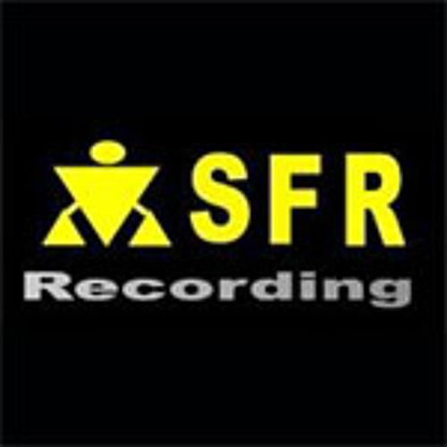 Sergio dambhala - Body & Soul (Original Mix)