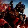 Transformers Song / Steve Jablonsky and Linkin Park /
