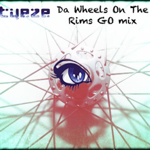 Duh Wheels On The Rims GO: 2011 Mix
