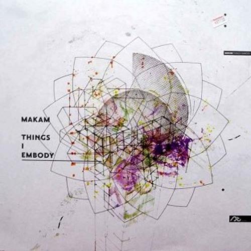 Makam - Into Midnight Original Mix