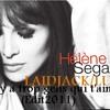 Laidjack & Helene Segara-- Il y a trop gens qui t'aime (edit2011)