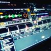 Sak Noel Ft. Lil Jon & Daddy Yankee - Loca People (Remix Party Energy Trancition Ven Conmigo)