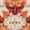 Gold Panda - You AVea Remix mp3