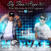 Ely Flow Ft. Pupo787 - Motivate (www.TalentosMusicales.Net)