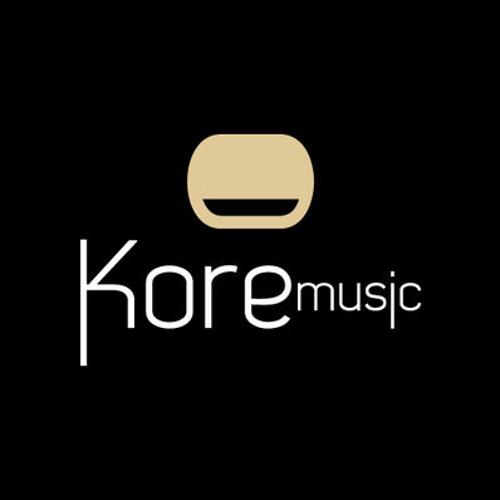 DJ Smilk, Black Criss - Estuphira - Sacpek Remix -edit- [Kore Music] OUT NOW