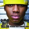 Turn My Swag On (Soulja Boy vs Current Value)