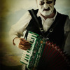 The Tiger Lillies - Alone With The Moon