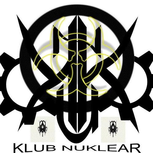 DJ E-Kompressor Mix - Wumpscut Incubite Centhron Panic Lift