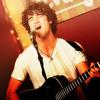Stutter (live) - Darren Criss