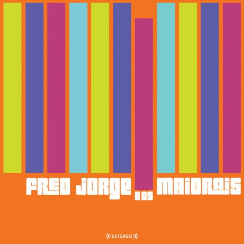 Fred Jorge e os Maiorais