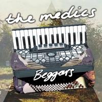 The Medics - Beggars