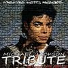 Michael Jackson [Tribute] - They Don't Care About Us (Prod. ConsBeatz)