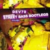 10 Daddy Yankee - Yankee Man (COPS Remix)