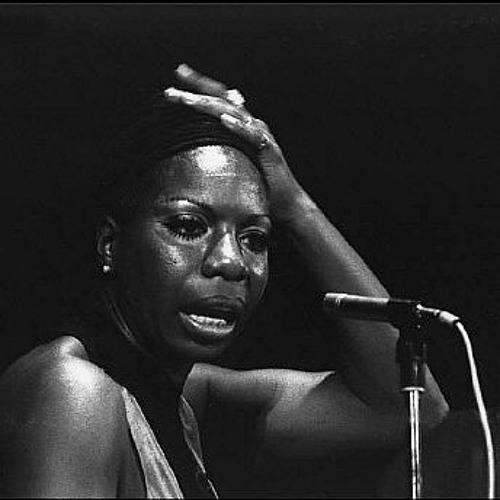 Nina Simone - Black Bird (Jose Marquez Remix) FREE DOWNLOAD