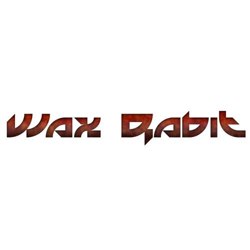 CLUBHOUSE MIX (Wax Rabit, Dubstep & D'n'B)