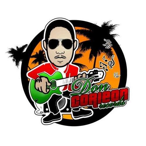 Broken Heart Riddim Produit Par Don Corleon mixer By K-ZA