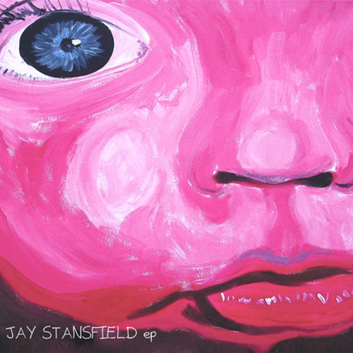 Jay Stansfield - Set Sail