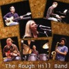 Track 2 - Rough Hill Band