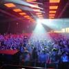Download Richie Hawtin/Carl Cox/Josh Wink/Dubfire/Sven Väth - Live Time Warp 2011 Maimarkthalle Mannheim Mp3