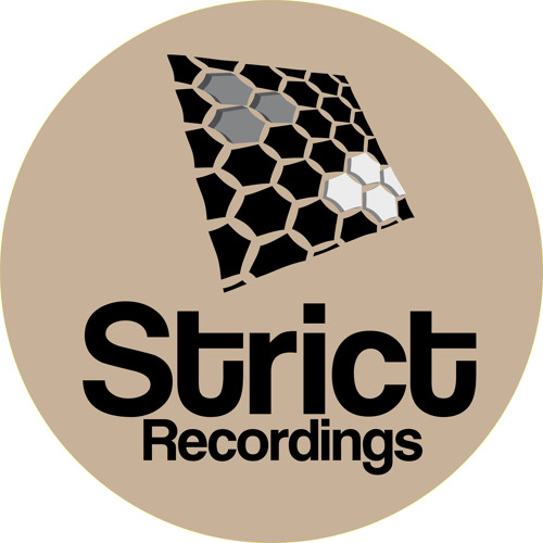 Mateo & Spirit - Jungle Magic - [ Strict Recordings ] BEATPORT!