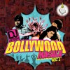 I'm a Disco Dancer (Back to the 80's Mix)  - DJ Jitesh Feat. Fatman Scoop